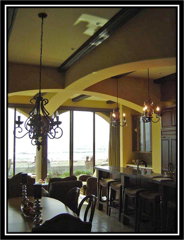 Tahmasebi designs 37 photos interior design east for Interior design oakland