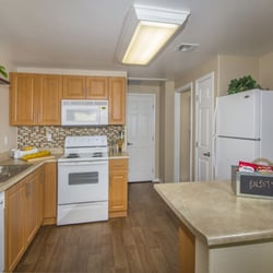 Gables Oak Creek Apartments Wildomar Ca Reviews