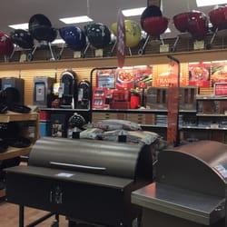 Photo Of Scheels Ace Hardware Fargo Nd United States