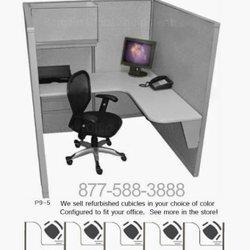 Photo Of Bargain Office Equipment Detroit Mi United States Refurbished Used
