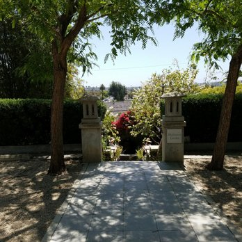 Peace Awareness Labyrinth Gardens 352 Photos 60 Reviews Meditation Centres 3500 W