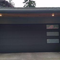 The Doorman Service Company - 16 Reviews - Garage Door Services ...