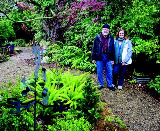 The Garden Tutors - 11 Reviews - Gardeners - 5914 2nd Ave ...