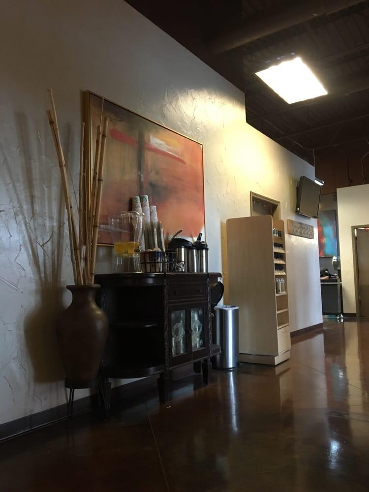 Gould's Salon Spa - Cordova: 1138 N Germantown Pkwy, Cordova, TN