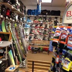 5ff4f8fa09 THE BEST 10 Ski   Snowboard Shops near Shelton