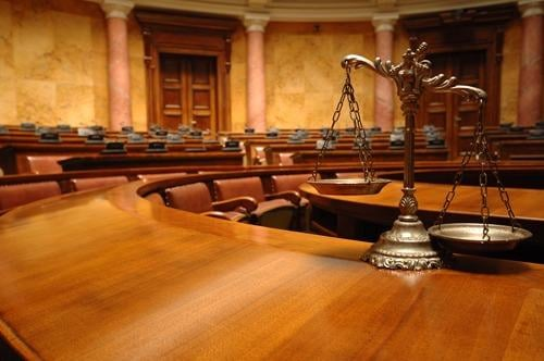 Law Offices of Brian R. Whitehead, PC   1610 12th St SE, Salem, OR, 97302   +1 (503) 364-8505