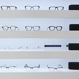 optik stark silm lasit ja optikot mittelbachstr 15 aalen baden w rttemberg saksa. Black Bedroom Furniture Sets. Home Design Ideas