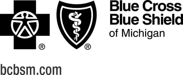 Blue Cross Blue Shield of Michigan - CLOSED - Insurance