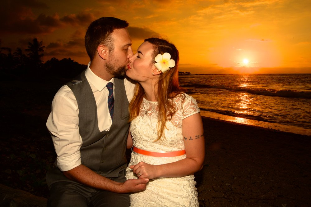 Kailua Kona dating outo online dating viestit