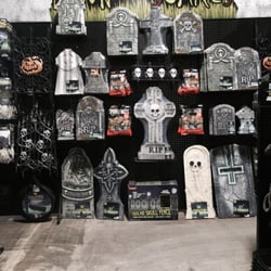 photo of spirit halloween store chandler az united states lawn stuff - Halloween Store Spirit