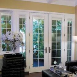 Photo of Pella Windows and Doors - Memphis TN United States. Exclusive snap & Pella Windows and Doors - Windows Installation - 6972 Appling Farms ...