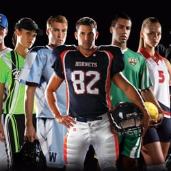 US Sports Hypnosis Office - Hypnosis/Hypnotherapy - 225 Rt ...