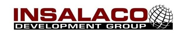 Insalaco Development Group: 490 N Main St, Pittston, PA