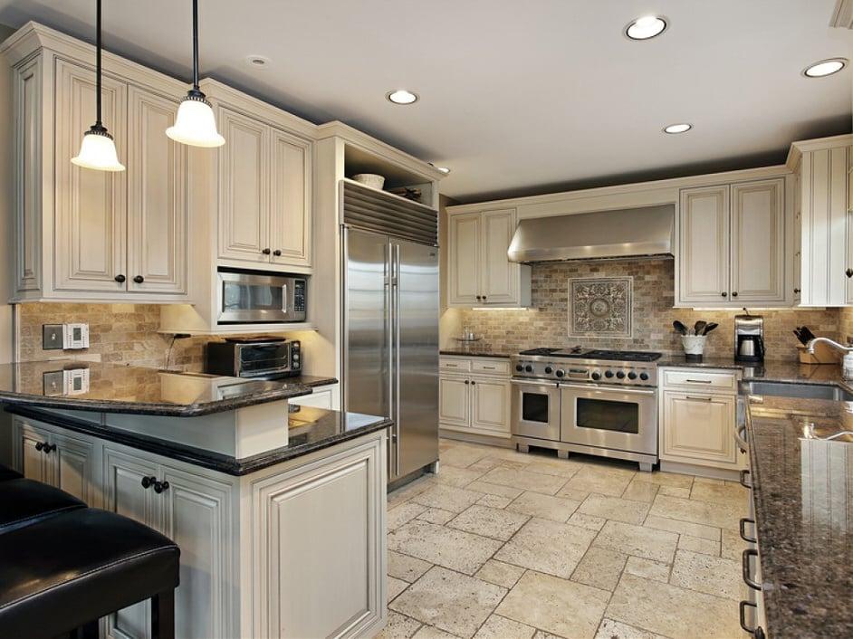 Atlantis Flooring & Home Design