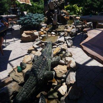 Photo Of Villa Del Sol   Merrillville, IN, United States