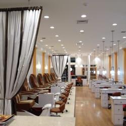 Unique nails closed 52 reviews nail salons 99 mount auburn st harvard square cambridge - Beauty salon cambridge ma ...