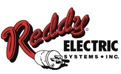 Reddy Electric: 15385 S Hwy 169, Olathe, KS