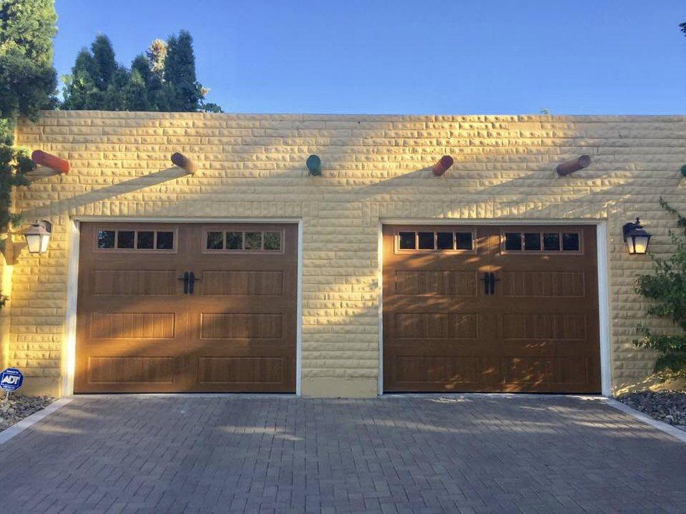 All Fixx Garage Door