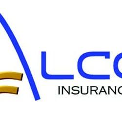 Alcott Insurance Agency Insurance 3945 Idaho St North