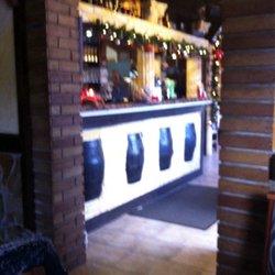 Restaurant Meteora 83 Photos 17 Reviews Greek Lichtenrader