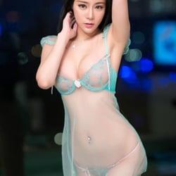 panotreffit asian sex massage