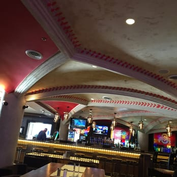 Photo Of Pete Rose Sports Bar And Grill   Las Vegas, NV, United States