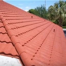 Photo of Sarasota Manatee Roofing - Sarasota FL United States & Sarasota Manatee Roofing - Roofing - 677 N Washington Blvd ... memphite.com