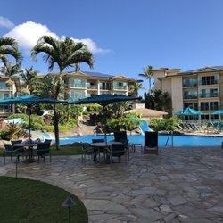 Waipouli Beach Resort Spa Kauai by Outrigger 207 Photos 127