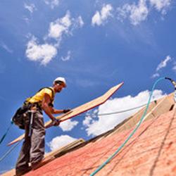 Nice Photo Of Aladdin Roofing Company   Omaha, NE, United States