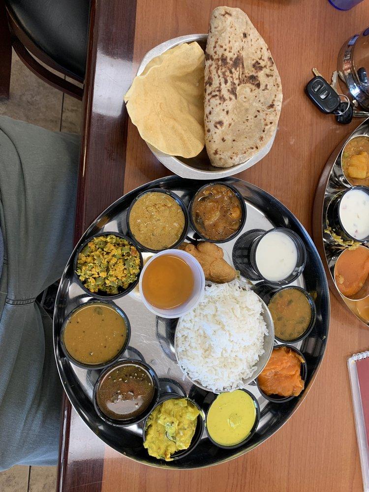 Sri Venkatesh Bhavan - 167 Photos & 375 Reviews - Indian