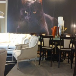 Nice Photo Of Furniture Co   Sacramento, CA, United States
