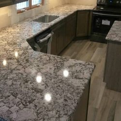 Photo Of Premier Marble Granite Freehold Township Nj United States
