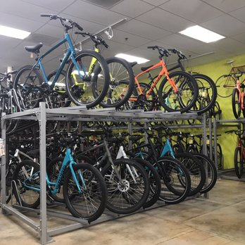Photo of The Bicycle Garage - Fremont, CA, United States