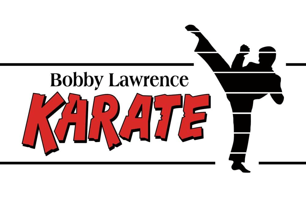 Bobby Lawrence Karate Schools: 1294 N Redwood Rd, Saratoga Springs, UT