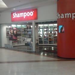 Shampoo coiffeurs salons de coiffure 3160centre - Spa villeneuve d ascq ...