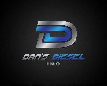 Dan's Diesel Service & Repair: 14250 135th Ave NW, Sunburg, MN