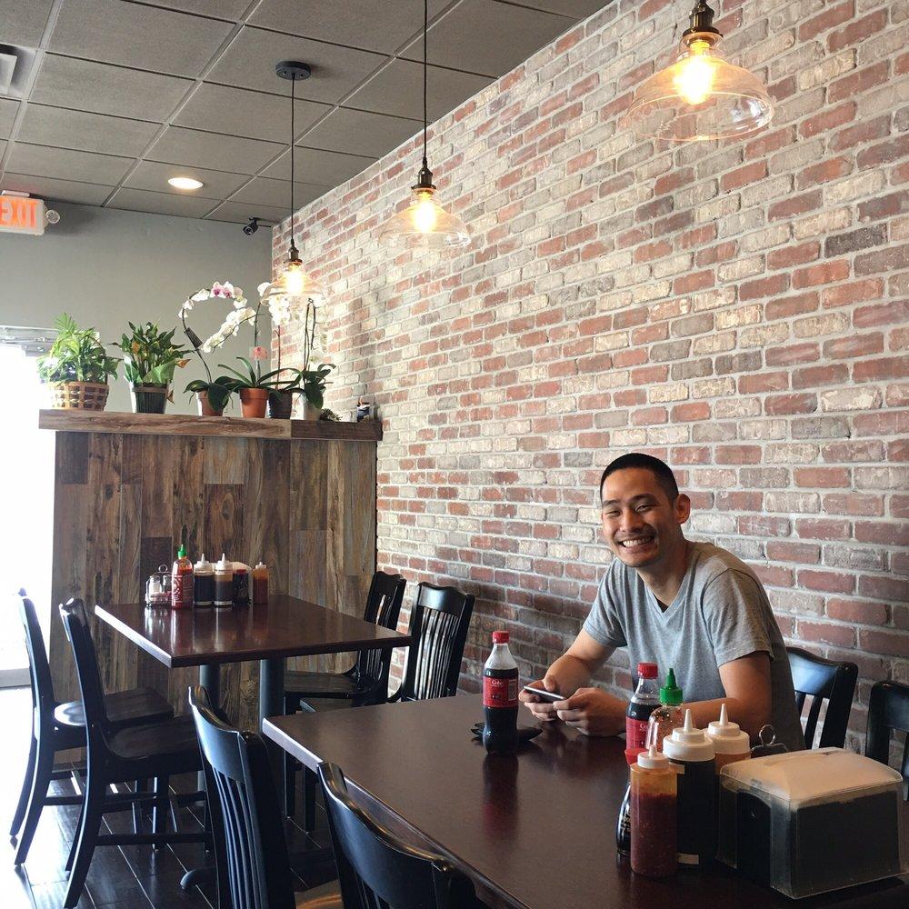 Teriyaki Kitchen: 67 Photos & 52 Reviews