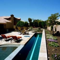 Build your own pool 82 photos 21 reviews pool hot for Pool fill in mesa az