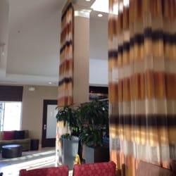 Photo Of Hilton Garden Inn Columbia/Northeast   Columbia, SC, United States