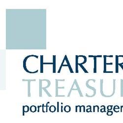 Photo Of Charteris Treasury Portfolio Managers