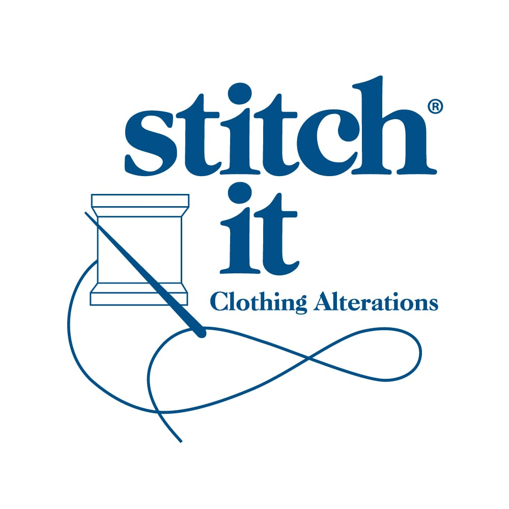 Stitch It Clothing Alterations - Sewing & Alterations - 2960 ...