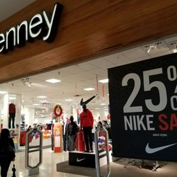 d34170def93be JCPenney - 61 Photos & 89 Reviews - Department Stores - 400 S ...
