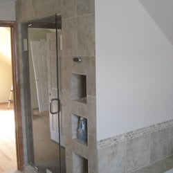 Chicago Xtreme Remodeling Contractors Sable Ln Mount - Bathroom remodeling mount prospect il