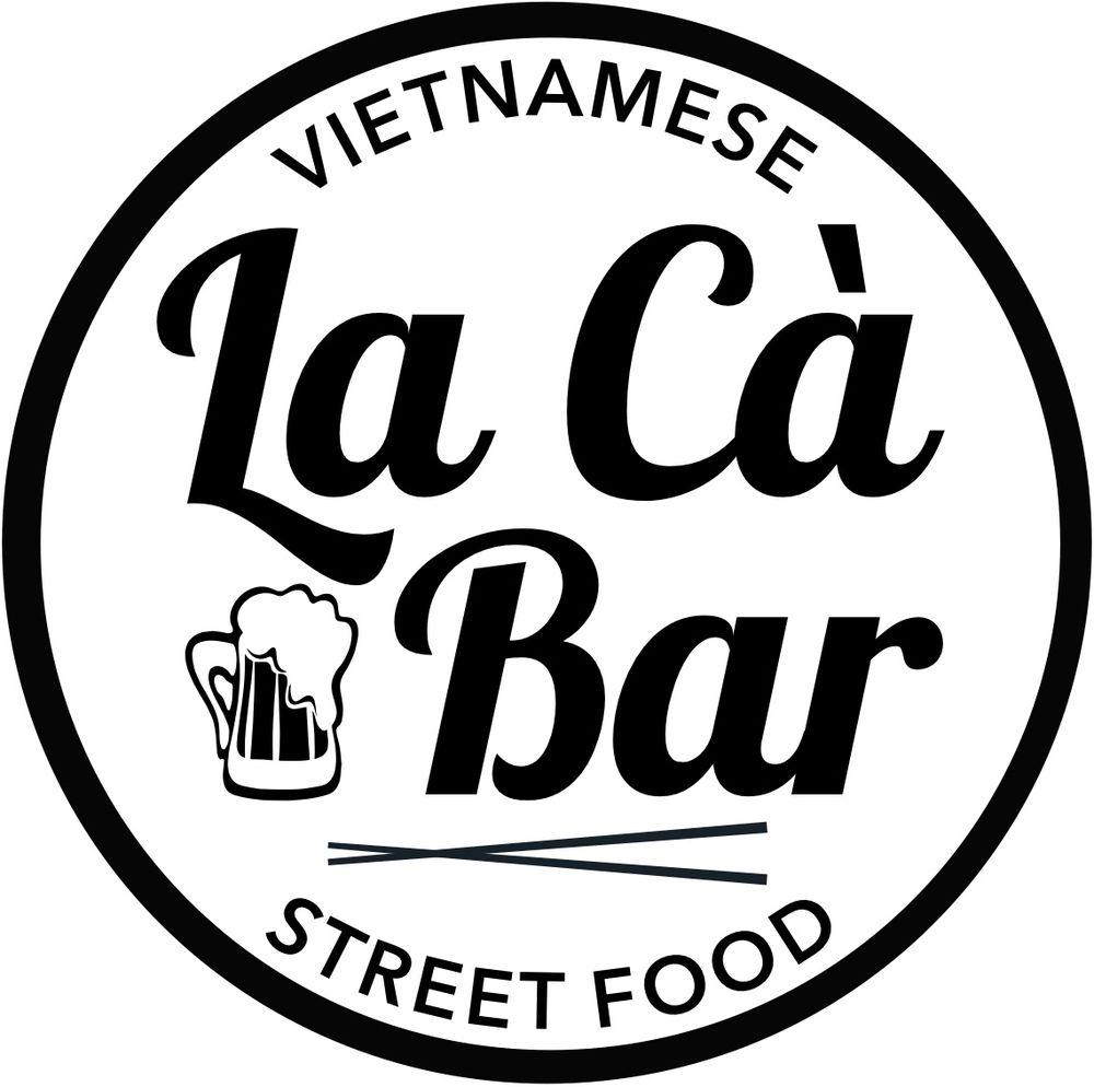 Social Spots from La Cà Bar