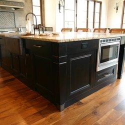 Neffu0027s Mill U0026 Cabinets   3334 Paul Davis Dr, Marina, CA ...