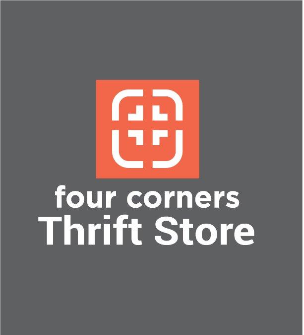 Four Corners Thrift Store: 65280 Al Hwy 77, Talladega, AL
