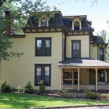 breslow home design center 94 photos amp 11 reviews
