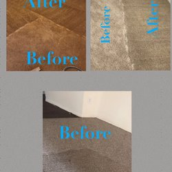 photo of du0027leon carpet cleaning orlando fl united states our