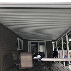General Awnings - 2019 All You Need to Know BEFORE You Go