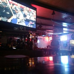 Nightlife Bars Dive Bars Restaurants American (Traditional) · Photo of  Runway Bar and Grill - Tucson, AZ, United States